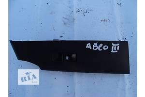 б/у Блоки управления стеклоподьёмниками Chevrolet Aveo