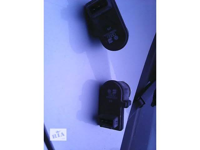 купить бу б/у Электрооборудование кузова Электрокорректор фар Легковой Seat Cordoba Седан 1996 в Жидачове
