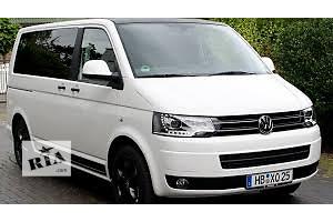 б/у Фары Volkswagen T6 (Transporter)