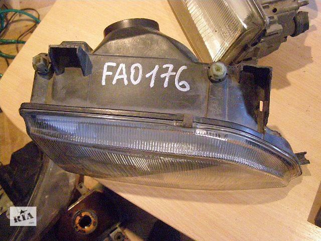 купить бу б/у Электрооборудование кузова Фара Легковой Ford Escort в Таврийске