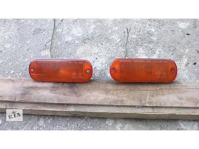 б/у Электрооборудование кузова Поворотник/повторитель поворота Легковой Suzuki Swift- объявление о продаже  в Сумах