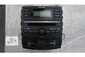 б/у Радио и аудиооборудование/динамики SsangYong Korando
