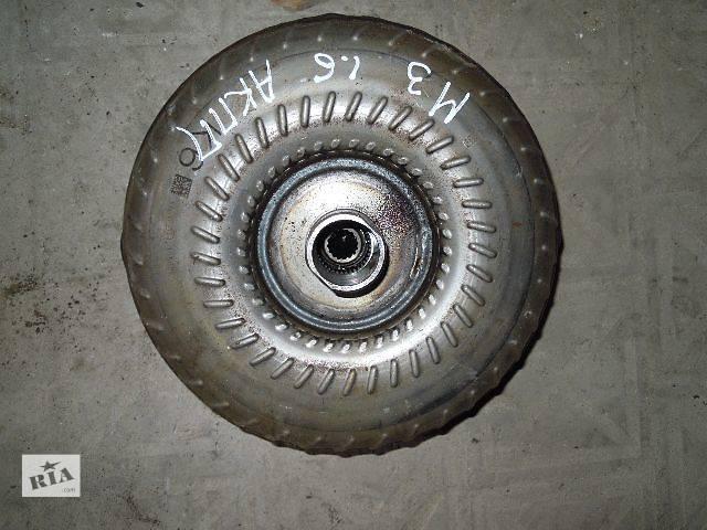 б/у Фаредо. Диск щеплення та корзина щеплення на Легковой Mazda 3 (1.6)- объявление о продаже  в Ровно