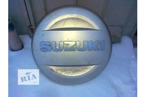 б/у Колпаки Suzuki Grand Vitara