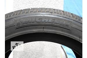 б/в Шини Michelin