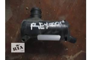 б/у Моторчики омывателя SsangYong Rexton