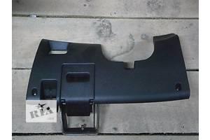 б/у Пластик под руль Mitsubishi Lancer