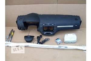 б/у Подушки безопасности Ford Kuga