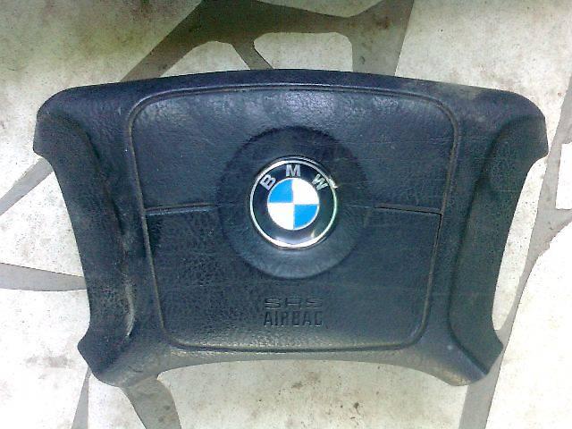 Б/у Компоненти кузова Подушка безпеки Легковий BMW 5 Series 1997- объявление о продаже  в Чопе