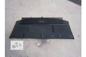 б/у Полки багажника Toyota Camry