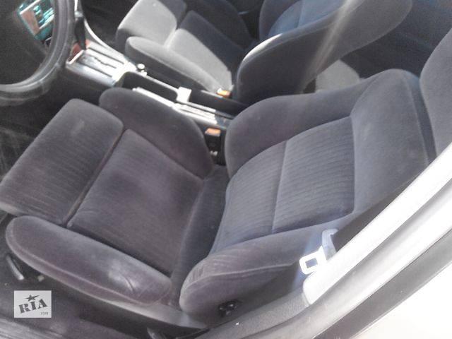 продам б/у Компоненты кузова Салон Легковой Audi A6 Седан 1995 бу в Львове