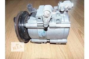 б/у Компрессоры кондиционера Hyundai H 100 груз.