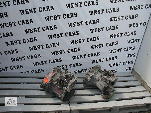 продам Б/у кпп для легкового авто Seat Leon 2002 бу в Луцке