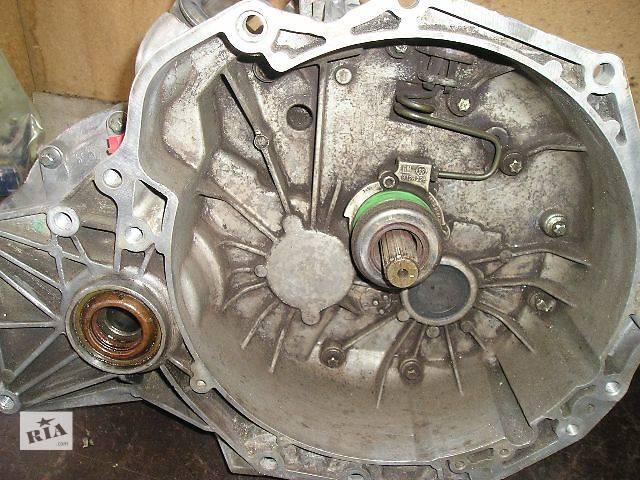бу Б/у КПП F 23 Opel Vectra B , хорошее рабочее состояние, производитель Getrag № G1199100710 SL, гарантия, доставка в Тернополе