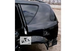 б/у Четверти автомобиля SsangYong Rexton
