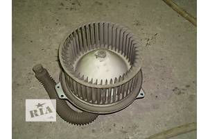 б/у Моторчики вентилятора кондиционера Mazda 6