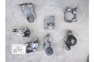 б/у Подушки мотора Audi 100