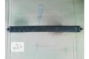 б/у Радиаторы АКПП Mercedes Vito груз.