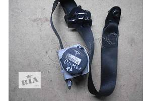 б/у Ремни безопасности Opel Combo груз.