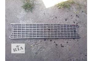 б/у Решётки радиатора ВАЗ 2101