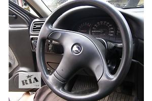 б/у Рули Opel Vectra A