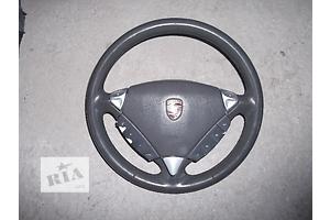 б/у Рули Porsche Cayenne Turbo