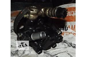 б/у Насосы гидроусилителя руля Peugeot 405