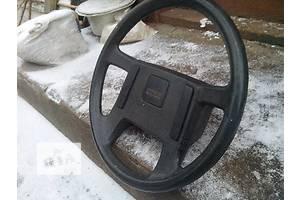б/у Рули Volvo 340 GL