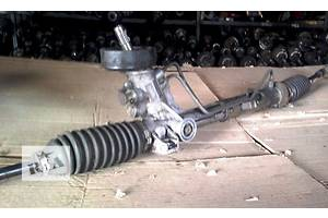 б/у Рулевые рейки Volkswagen Lupo
