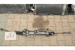 б/у Рулевые рейки Opel