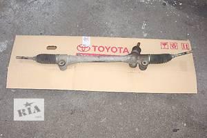 б/у Рулевые рейки Toyota Camry