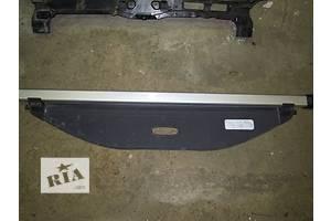б/у Внутренние компоненты кузова Hyundai Santa FE