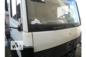 б/у Стекла лобовые/ветровые Mercedes 814 груз.