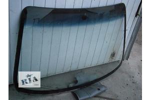б/у Стекла лобовые/ветровые Chevrolet Aveo