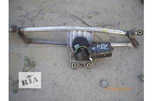 б/у Трапеции дворников Opel Astra G
