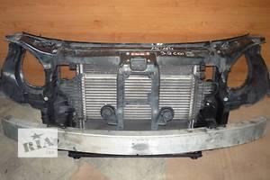 б/у Радиаторы интеркуллера Mercedes ML 320