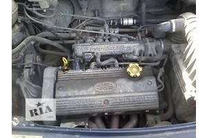 б/у Радиаторы Land Rover Freelander