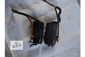 б/в Абсорбери (Системи випуску газів) Honda Accord Coupe