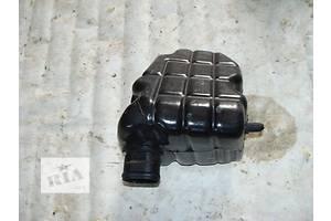 б/в Абсорбери (Системи випуску газів) Nissan Primera