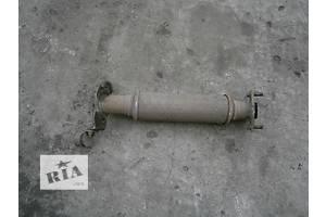 б/у Гофры глушителя Mazda 6