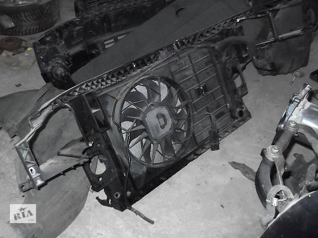 купить бу Б/у Телевізор Легковой Audi A8 Седан 2004 в Львове