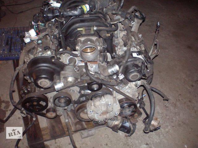 бу б/у Топливная система Форсунка Легковой Lexus LX 2006 в Луцке