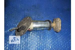 б/у Насосы топливные Opel Vectra
