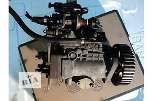 б/в Паливні насоси високого тиску / трубки / шестерні Fiat Scudo