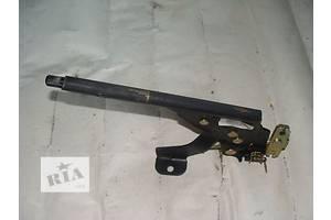 б/у Ручки ручника Geely CK-2