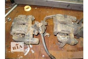 б/у Суппорты Mazda 323F