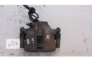 б/у Суппорты Volkswagen Passat B3