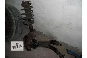 б/у Рычаги Nissan Almera