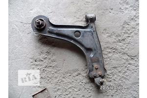 б/у Рычаги Chevrolet Lacetti
