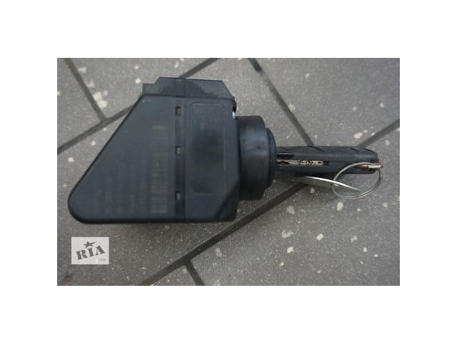 продам Б/у замок зажигания/контактная группа для легкового авто Mercedes E-Class 2001 бу в Тернополе